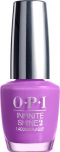 PurpleOPI