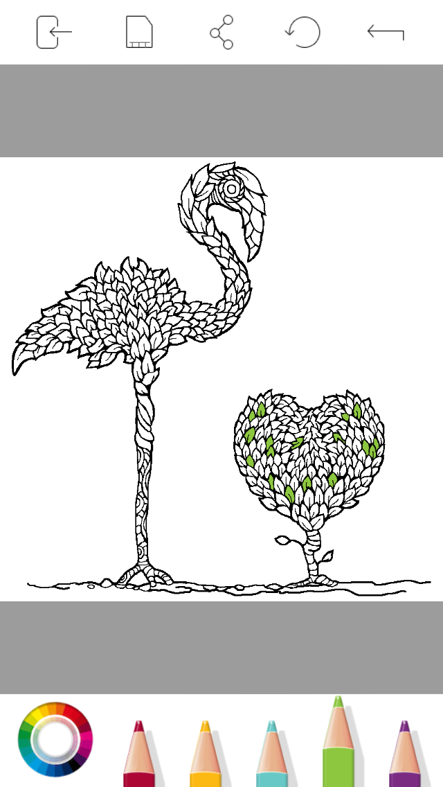 g708 color fly coloring pages - photo#11