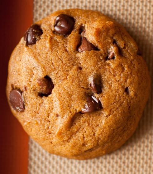 pumpkin+chocolate+chip+cookies13